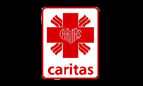 Caritas diecezji kaliskiej