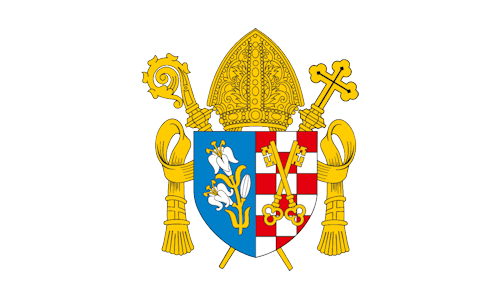 Diecezja kaliska