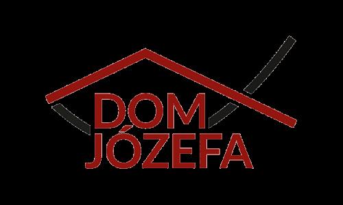 Telewizja internetowa DOMJOZEFA.TV